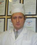 Жирков Игорь Николаевич