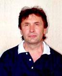 А. В. Жуков