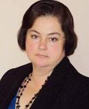 Светлана Хватова. О современном церковном композиторском творчестве