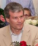Кулёв Александр Вадимович