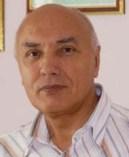 Кондрашов Виктор Валентинович