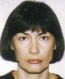 Никитина Татьяна Геннадьевна