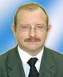 Чемборисов Наиль Анварович - 1684_image4355