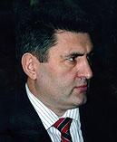 Исмаилов Магомедсаид Абдулмуслимович