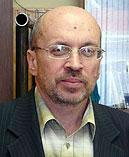 Зейфман Александр Израилевич