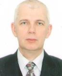 Максимюк Николай Несторович