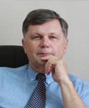 Васильев Владислав Юрьевич