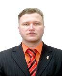 Минаев Александр Викторович