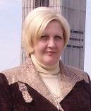 Беззубцева Марина Михайловна