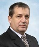 Волосухин Виктор Алексеевич