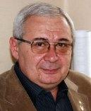 Либин Игорь Яковлевич - Известные ученые