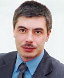 Подвальный Евгений Семенович
