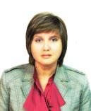 балаян галина григорьевна: