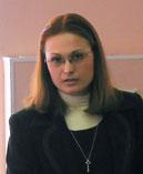 Голубева Лада Анатольевна - 8404_image9405