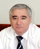 Каюмов Улугбек Каримович