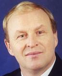 Дятченко Леонид Яковлевич
