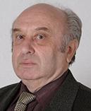 Борухович Арнольд Самуилович
