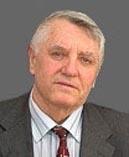Дубовский Юрий Александрович - Известные ученые