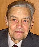 Бранский Владимир Павлович
