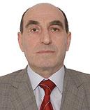 Гумба Хута Мсуратович