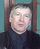 Ляпцев Сергей Андреевич