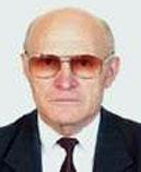 Козлов Анатолий Сергеевич