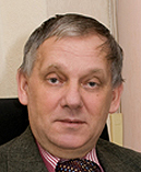 Кобелев Николай Сергеевич