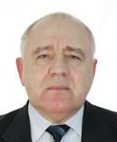 Стукач Виктор Федорович