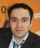 Акопов Григорий Леонидович
