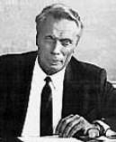 Алексеев Ростислав Евгеньевич