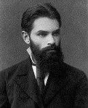Ляпунов Александр Михайлович