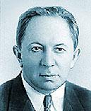 Акушский Израиль Яковлевич