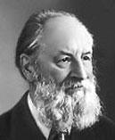Крылов Алексей Николаевич