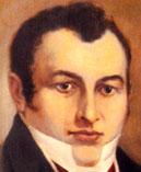 Шиллинг Павел Львович