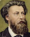 Яблочков Павел Николаевич