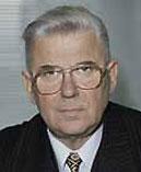 Булавкин Вячеслав Васильевич