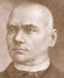 Воскресенский Александр Абрамович