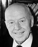 Денисюк Юрий Николаевич