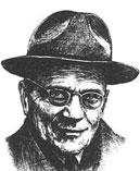 Катаев Семен Исидорович