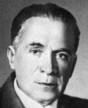 Чижевский Александр Леонидович