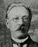 Тимченко Иосиф Андреевич