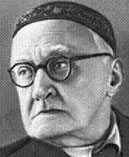 Гамалея Николай Федорович