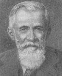 Обручев Владимир Афанасьевич