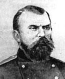 Пироцкий Фёдор Аполлонович