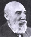 Филатов Владимир Петрович