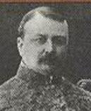 Шиловский Петр Петрович