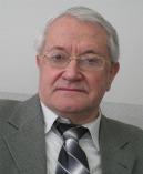 Сеницкий Юрий Эдуардович