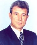 Шарафутдинов Газимзян Салимович