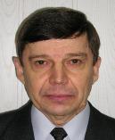 Уханов Александр Петрович