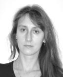 Янковская Юлия Сергеевна